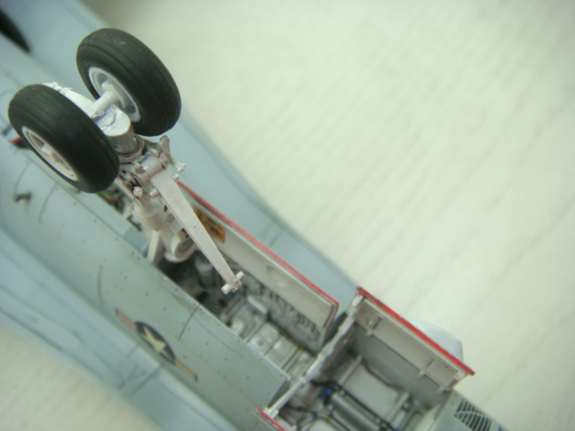 DSC09353.JPG