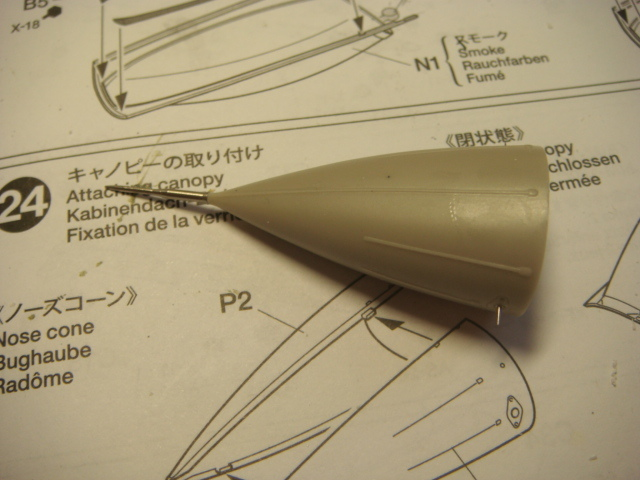 DSC09415.JPG