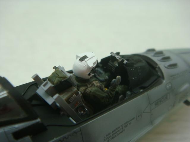 DSC09472.JPG