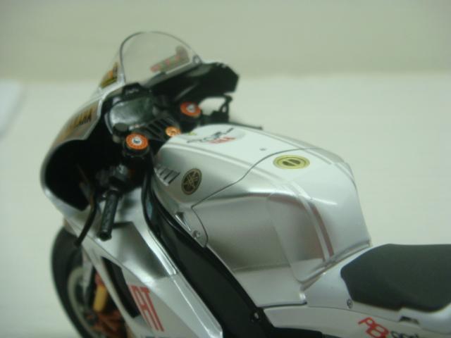 DSC09711.JPG