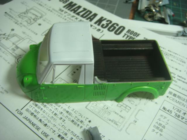 DSC09835.JPG