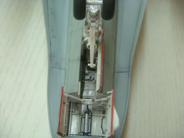 DSC09659.JPG