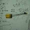 DSC04142.JPG