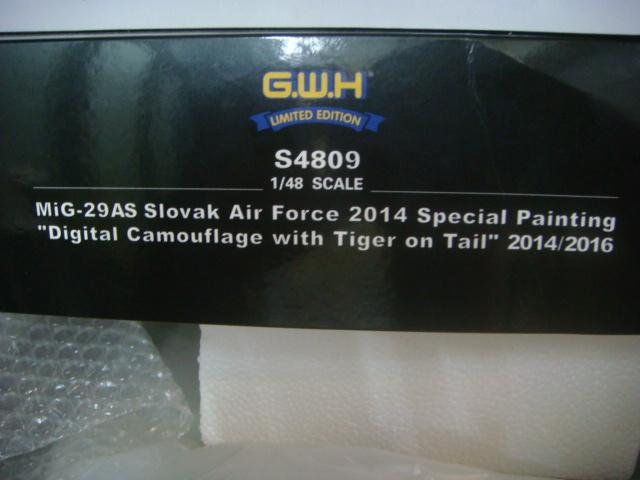 DSC04905.JPG
