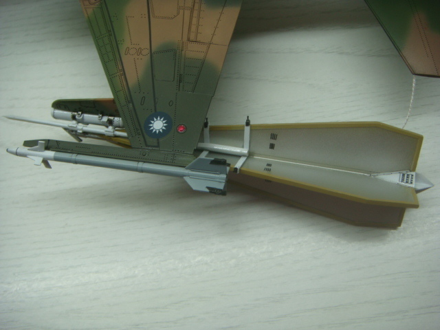 DSC05040.JPG