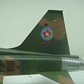 DSC05041.JPG