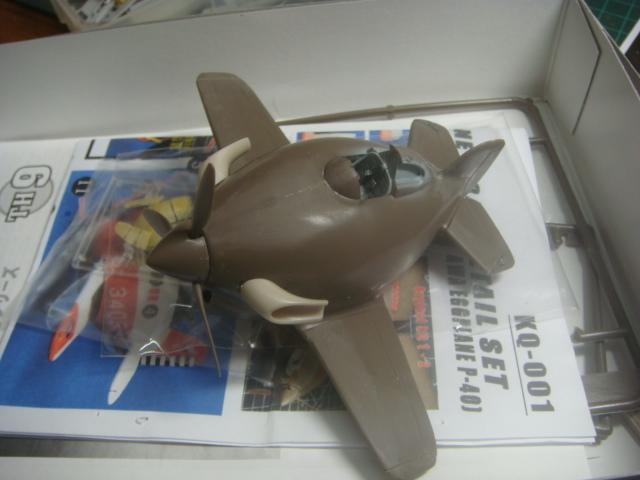 DSC05476.JPG