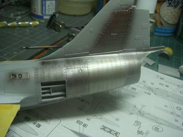 DSC05528.JPG