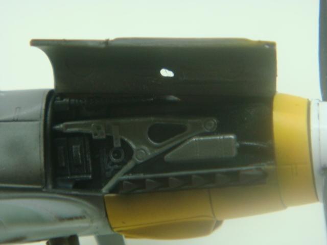 DSC05705.JPG
