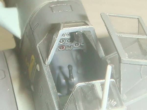 DSC05736.JPG