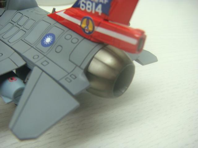 DSC05811.JPG