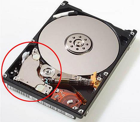 硬碟-拆卸圖.jpg