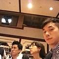 IMG_20120115_140641.jpg