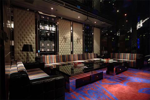 酒店經紀,酒店打工,酒店上班,酒店兼職,酒店兼差,酒店知識,酒店經紀公司,酒店公關,酒店小姐