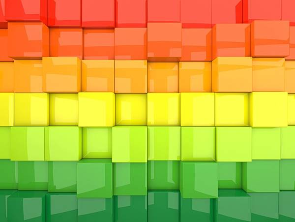 green-11.jpg