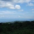 海岸線怎麼拍都美