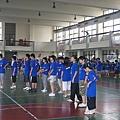 籃球營 037.jpg