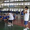 籃球營 046.jpg