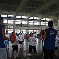 籃球營 001.jpg
