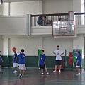 籃球營 026.jpg