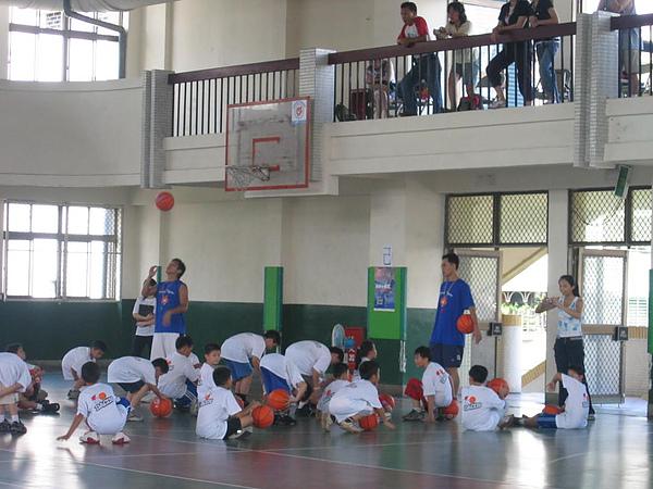 籃球營 008.jpg