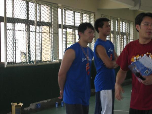 籃球營 082.jpg