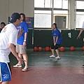 籃球營 045.jpg