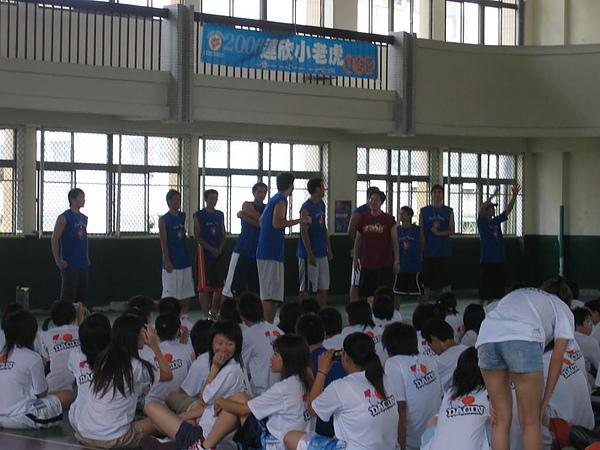 籃球營 062.jpg