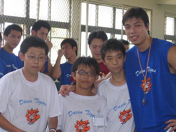 籃球營 075.jpg