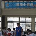 籃球營 011.jpg