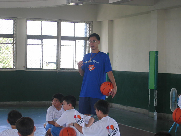 籃球營 019.jpg