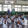 籃球營 015.jpg