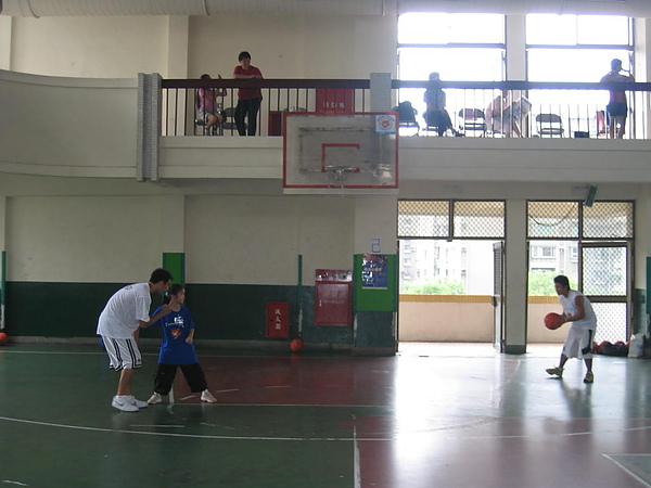 籃球營 036.jpg