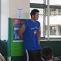 籃球營 017.jpg