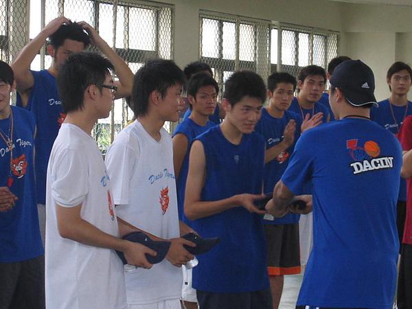 籃球營 069.jpg