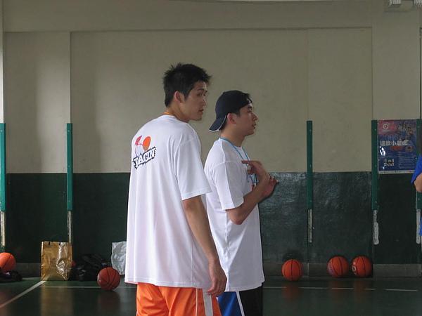 籃球營 043.jpg