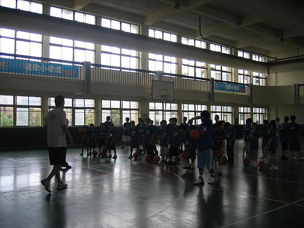 籃球營 034.jpg