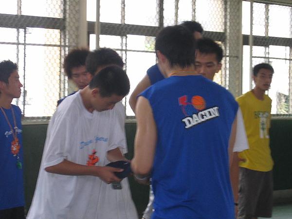 籃球營 070.jpg