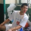 籃球營 031.jpg