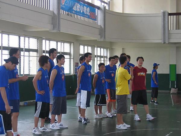 籃球營 064.jpg