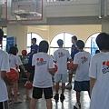 籃球營 020.jpg