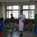 籃球營 048.jpg