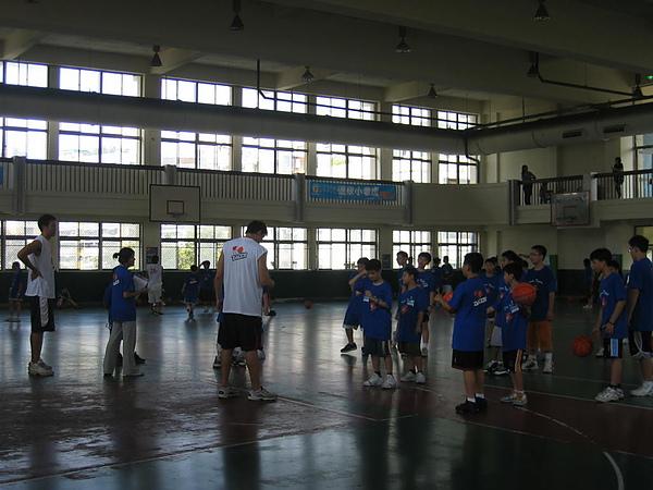 籃球營 032.jpg