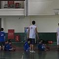 籃球營 054.jpg