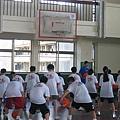 籃球營 006.jpg