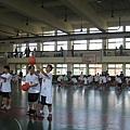 籃球營 005.jpg