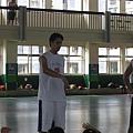 籃球營 050.jpg
