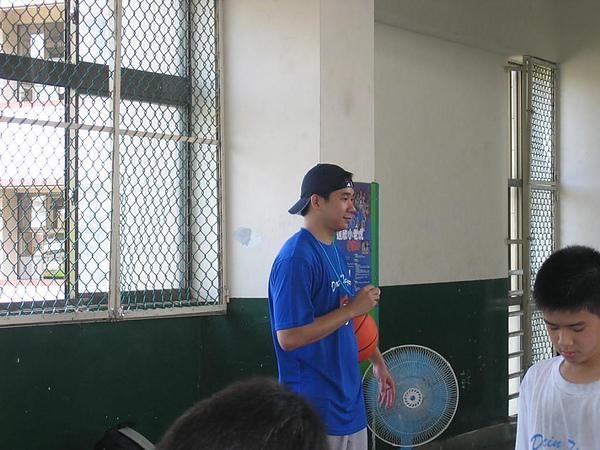 籃球營 018.jpg