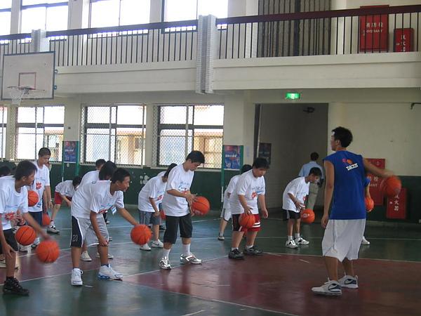 籃球營 002.jpg