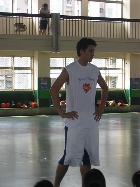 籃球營 053.jpg
